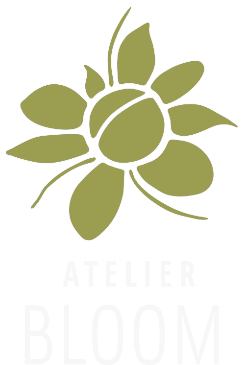 Atelier Bloom logo